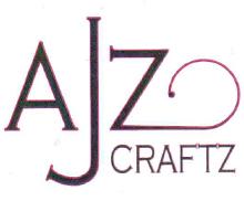 AJZ Craftz