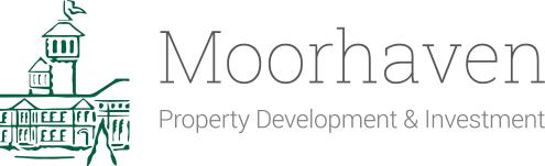 Moorhaven Property Development & Sales