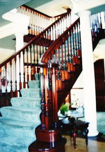 free-standing-staircase2